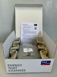SMA Sunny Boy 240-US Micro Inverter 240w Grid Tie Solar- SB240-US-99-10