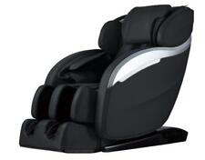 Electric Massage Chairs for sale | eBay