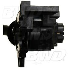Combination Switch BWD S14360 fits 00-05 Cadillac DeVille