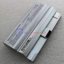 Battery Sony Vaio VGP-BPS8 PCG-394L VGP-BPS8A VGP-BPS8B VGN-FZ20 VGN-FZ25