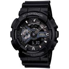 Casio GA-100-1A1 Wrist Watch for Men