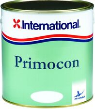 INTERNATIONAL PRIMOCON 2.5L ANTIFOUL PRIMER MARINE BOAT PAINT