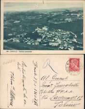 BAROLO-PIEMONTE(CN)-FP/VG 45298