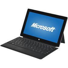 Microsoft Surface Pro 1 (Model 1514)  i5 4GB 128GB SSD Windows 8 + Keyboard