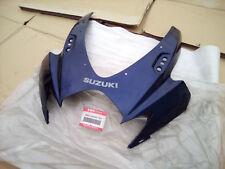 TETE DE FOURCHE SUZUKI GSX-R GSXR 750 06-07 K6 K7 94401-02H00-YKY CAWLING