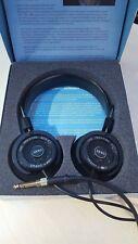 Grado SR60 Prestige Series Auriculares espalda abierta ex-Demo #900