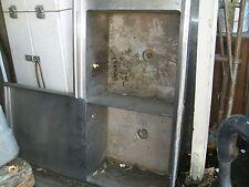 Dish Washing Machine Soil Tablecorner Type 2 Comp Hduty 900 Items On E Bay