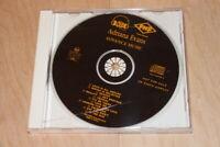 Adriana Evans Advance Music 12 Track Promo CD Album 1996