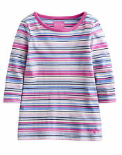 Joules Girls' Tunic 2-16 Years