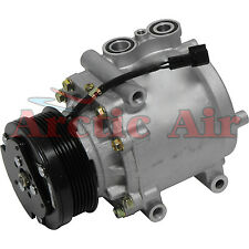 77588  Arctic Air Premium Auto A/C Compressor with Clutch - 1 YEAR WARRANTY*