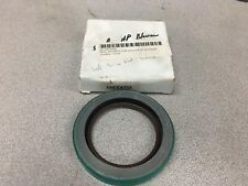 NEW IN BOX SEAL FOR SANDER HP BLOWER 60DD659