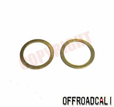 Breakaway Shear Ring Repair Kit for VST VSTA EVR SBK SBKA Brass Two 2 Piece Kit
