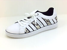 Guess Women's Shoes wjholu Other, White, Size 8.0 oHDl