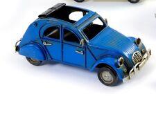 Autos & Lkw Spielzeug Automaxx Metall Auto & Hubschrauber Rescue-set Ca 12 Cm Spielzeug Spielauto