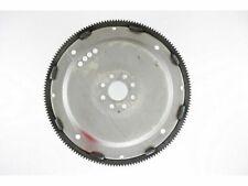 For 2002 Lincoln Blackwood Flex Plate 35739VG 5.4L V8 VIN: A