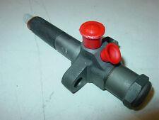 New Fuel Injector Nozzle 2910-01-045-0823, 5221512, 40-3055251