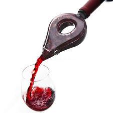 Vacuvin Aireador de Vino/Tapón Vertedor
