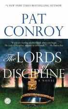 The Lords of Discipline by Pat Conroy (2002, Paperback, Reprint)