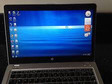 HP Elitebook 9480M Core i5-4310U 16GB RAM 240GB SSD Windows 7 Webcam MS Office