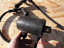 Teile Honda VT700C RC19 VT750C RC14 RC29: 1x Zündspule ignition-coil bobine 3/4