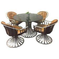Marvelous Patio U0026 Garden Furniture Sets
