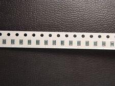 Lot of 10 TNPW080510K0BETA Vishay Chip Resistor 10k Ohm 125mW 1/8W 0.1% 0805 NOS