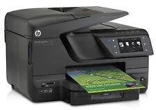 hp all in one printers for sale ebay rh ebay com HP Officejet All One Printer HP Printer Manuals PDF