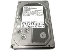 """Hitachi HDS723030ALA640 (0F12450) 3TB 7200RPM SATA 6Gb/s 3.5""""  Hard Drive"""