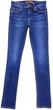 Joe's Skinny Jeans Size 24 Women's