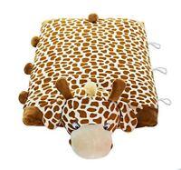 salle de bain ou serviette de plage pour filles-Confettis POP SERIES 100/% coton L.O.L surprise