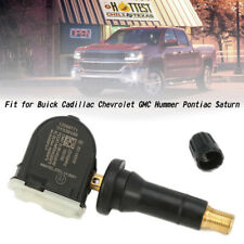 4x Tire Pressure Sensor FOR AC Delco Original Equipment OE 13598771 13598772