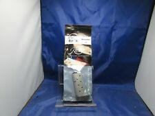 Kimber Micro 9 Magazine 9mm #1200506A 7 Round Clip Mag Stainless New  #1200845A