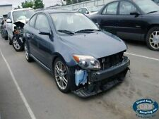 05 06 07 08 09 10 Scion tC Automatic Transmission Only 276452