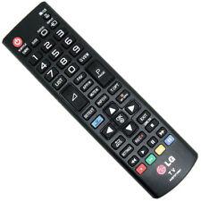 Mando Original 42LA860V 42LA868V 42LN5708 42LN570S 42LN570V 42LN5758 42LN575S