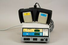 Ellman Surgitron 4.0 Dual RF 120 IEC P/N 2480234 with Pedal - Simon Medical, Inc