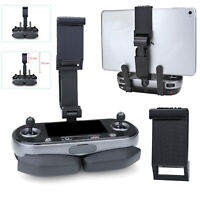 For AUTEL EVO 2 II Remote Control Flat Clip Tablet Clamp Extension Bracket Mount