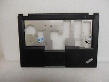 IBM Lenovo ThinkPad T430u Palmrest TouchPad 04Y1251 C15284 3FLV3TALV30