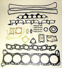 Nissan 10101-AA525 OEM Engine Rebuild Gasket Kit R34 RB25DET NEO RB25 Skyline