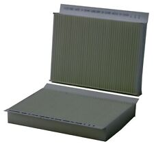 Cabin Air Filter fits 2015-2019 Jeep Renegade Compass  PRO TEC FILTERS