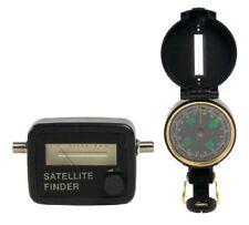 Kit de Instalación Konig Satfinder Satélite