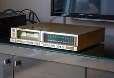 MARANTZ CD 73 vintage hifi Cd Player CHAMPAGNE