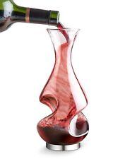 Jeray Final Touch 750ml énigme Decanter vin vente vente