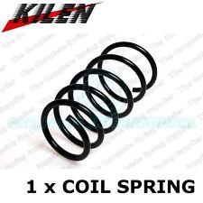 Kilen FRONT Suspension Coil Spring for RENAULT SCENIC 1.4-1.6 Part No. 22176