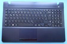 Tastatur Samsung ATIV Book 2 NP270E5E-K01US NP275E5E Keyboard TopCase