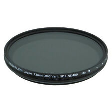 Marumi UV Camera Lens Filter