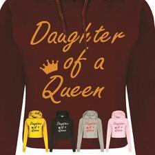 Dancing Queen Hoodie//hooded sweatshirt//hen party//dance hoodie//Mens//Ladies//unisex
