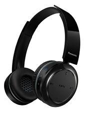 Panasonic Btd5e K Bluetooth Headset (20 000hz Frequency Response NFC