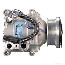 New OEM Sanden A/C Compressor 4979 = 4979-AFT = CO 4979AC = 55036741 - Ram 1500