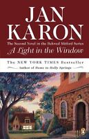 A Light in the Window (The Mitford Years) by Jan Karon
