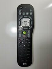 HP Windows Media Center Remote Control TSGH-IR01